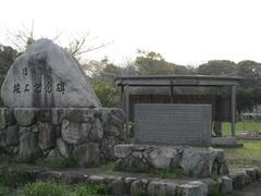 2薬師川地蔵堂