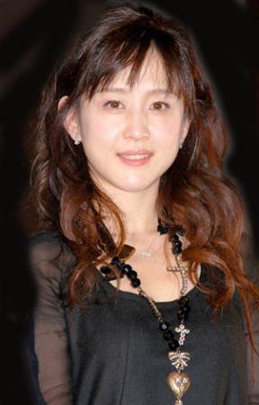 相田翔子の画像 p1_9