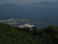 IMG_0032御嶽から港