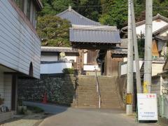 1御井寺門前下
