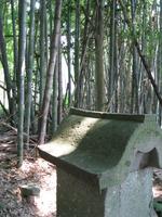 723須多神社