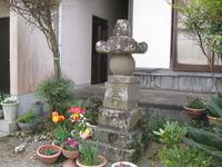 2延寿寺宝塔