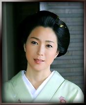 エントピ[Entertainment Topics]|オトナ女子のエンタメマガジン                                                                    キレイな女性を学ぶならこの人!若村麻由美の髪型を集めてみました!