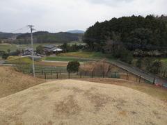 5-1朝町中村坂道