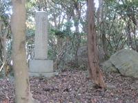 10-3大典記念碑周辺