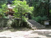 1481松尾宮