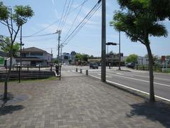 3宮田橋・県道503