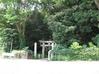 731須多田天降天神社