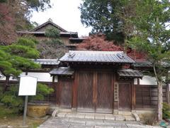 3諏訪社齋館