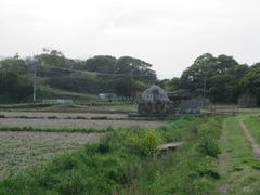 1薬師川地蔵堂