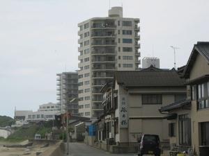 468勝浦浜マンション