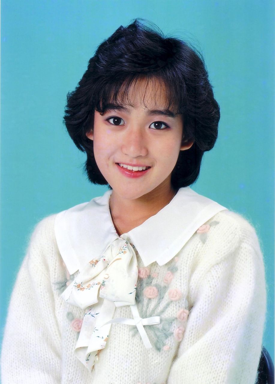 岡田有希子の画像 p1_6