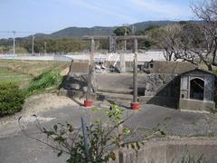 1鐘崎石鎚神社