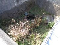 5棚原池止水弁