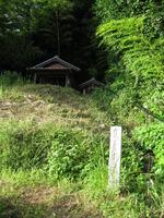 三郎丸薬師堂