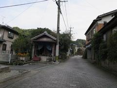 1不動・旧道