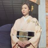 遊井亮子[1]