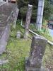 7高樹社石段下碑