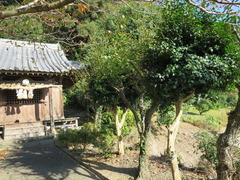 2印鑰神社