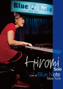 28上原ひろみdvd_bluenote_new york