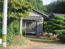 本田野観音堂