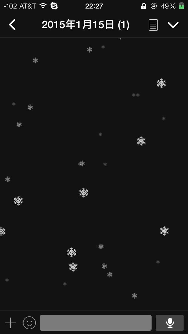 2015-01-15-22-27-50