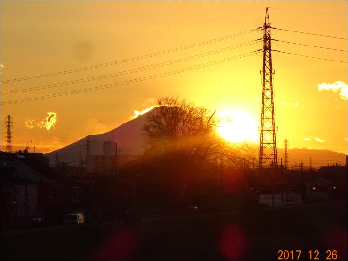 1  不動橋よりPNG