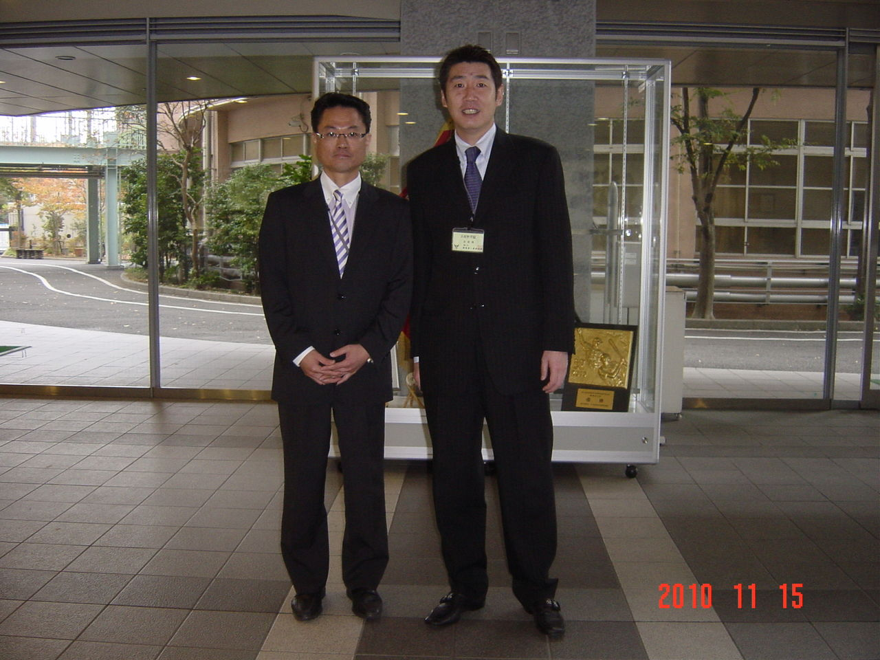 一 関東 高校 第