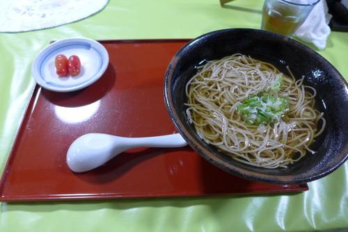 利賀村の深遠な里文化と食した文化!