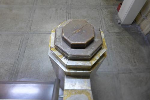 P1640228