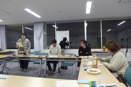 2020年2月17日(月)ひた未来まちそだて会議第14回を開催っ!!