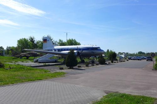 P1440820