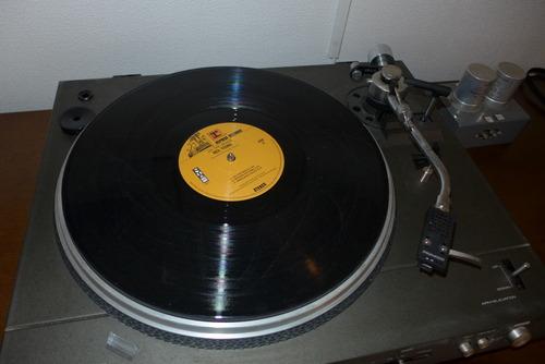 P1280709 のコピー