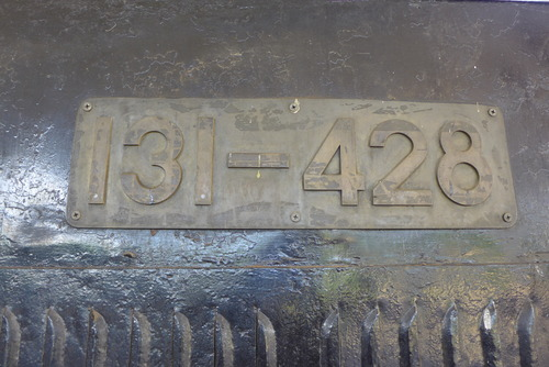 P1060394