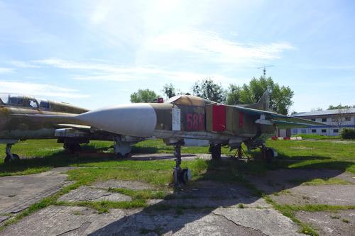 P1440834