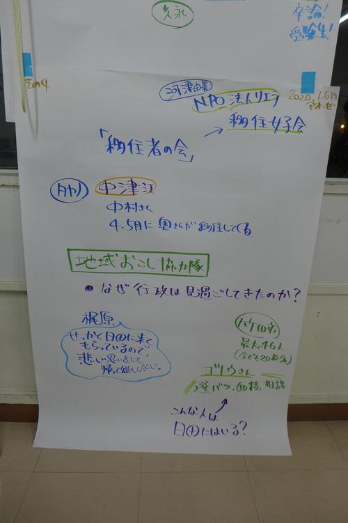 P1550459