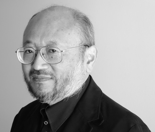 〈世界のトヨタ〉音響設計家豊田泰久氏、森アーツセンターギャラリーで開催の「東京ストラリヴァディウス・フェスティバル2018」に出演!