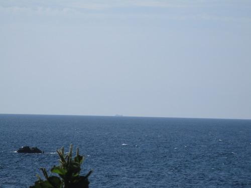 玄海地域景観まちづくり座談会(第3回)参加、その後、大島へ行って来ました!2015.8.23(日)