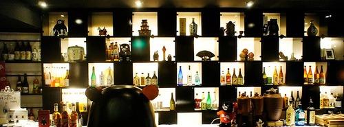 「文化経済学会2012熊本大会」セッションC『くまもとの恵みの酒』ご案内。