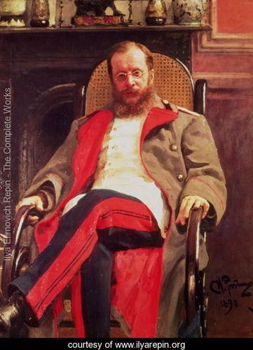 Portrait-of-Zesar-Kjui-(1835-1918),-1890[1]