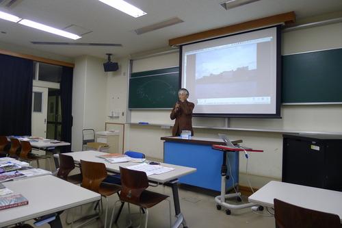 九州大学軍艦島研究会創設の今年は予想を超えて発展した成果を振り返り、たいへん良い年でした!