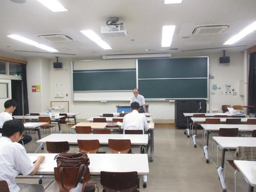 九州産業技術史研究会7月定例会2017.7.18(火)