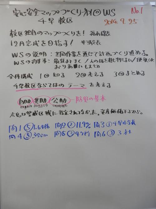 P9252294