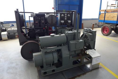 P1440952