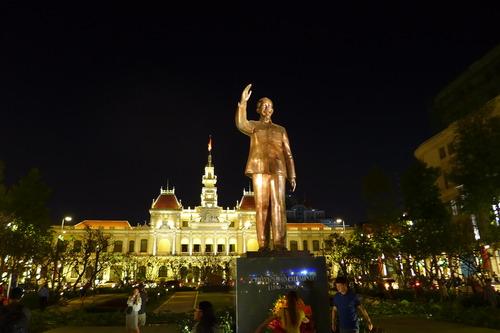 2019年12月19日〜30日、ベトナム再訪!少数民族文化資源踏査ならびにベトナムシルク・プロモーション支援のため!!