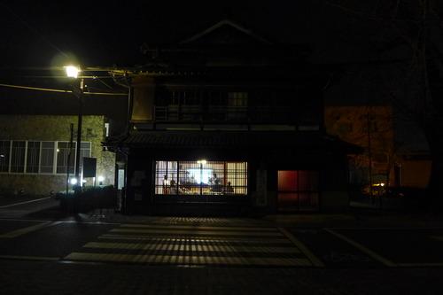 九州大学女子学生2名が菊池まちづくり道場を突撃っ訪問!