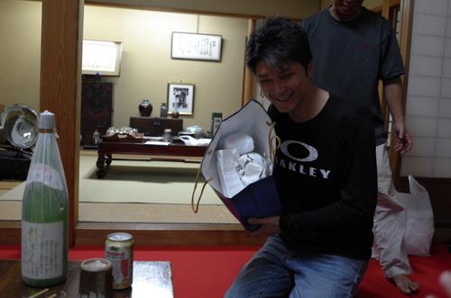 2017年8月12日(木)熊本県荒尾市・南関町・長洲町の小代焼窯元仕事風情の写真撮影を行いました!