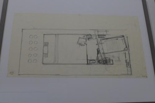 P1490014