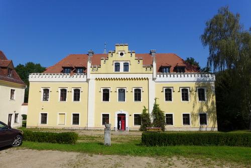2014年夏、ドイツで開催、日独文化政策会議学生ワークショップ in ゲルリッツの奮闘ぶり!