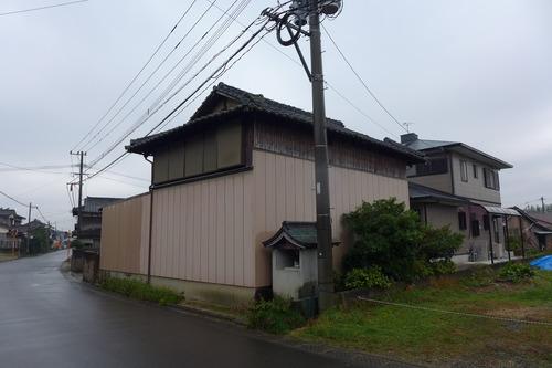 P1380590